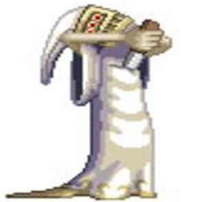 DNF手游BOSSGBL大主教怎么打 DNF手游神殿外围BOSS怎么打