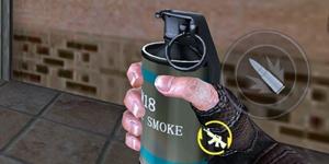 手游烟雾弹怎么用好 手游烟雾弹使用技巧
